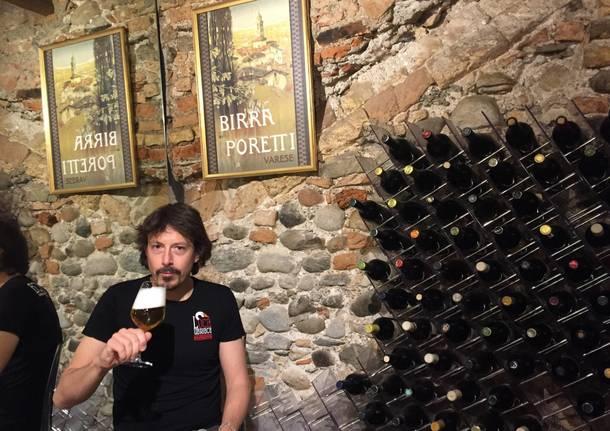 #140annidiluppoli: Loca Ubriaca
