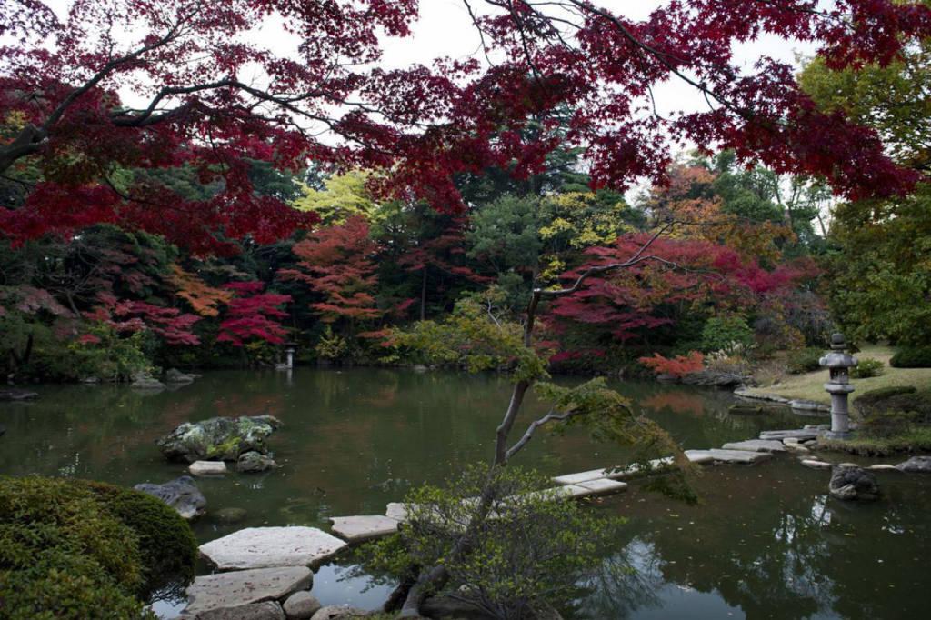 Arcisate - Piambello Saluti dal Giappone
