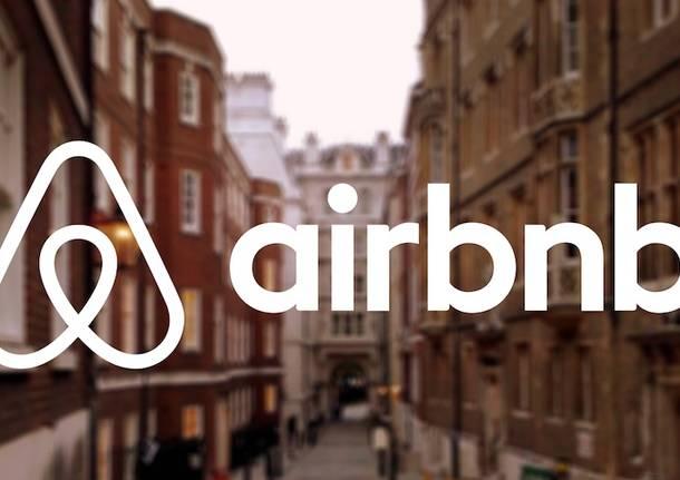 Tributi, firmato accordo tra Comune e AIRBNB sull\'imposta di soggiorno