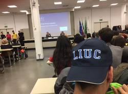 business game 2018 liuc
