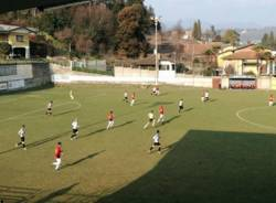 calcio eccellenza verbano fanfulla