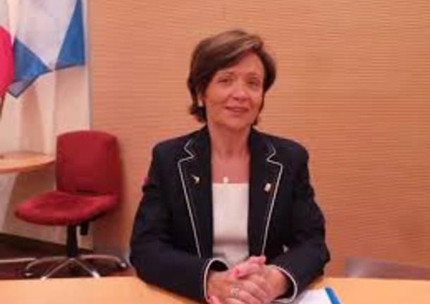 Vanzulli mantiene le promesse: integrazione del contributo all\'asilo Regina Margherita