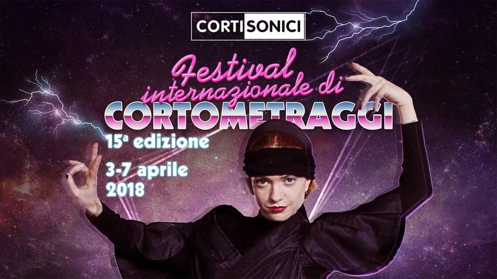 Cortisonici Film Festival 2018