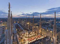 Guida alle migliori discoteche di Milano
