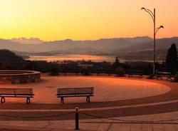 Cinque Panorami spettacolari sui laghi