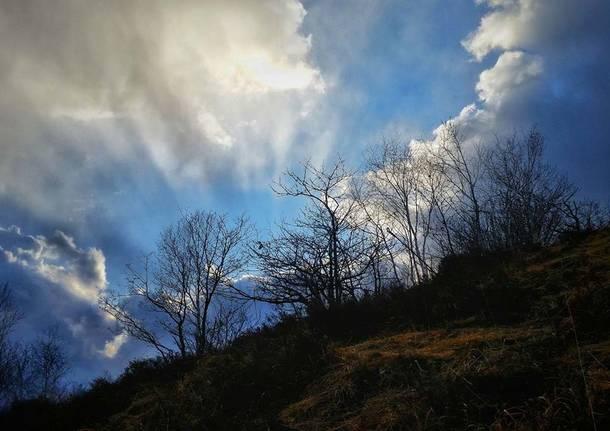 Cuasso al Monte - foto di Andrea Betti