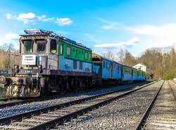 domenico de lucia ferrovia valmorea malnate