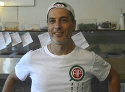 Maurizio Passannante