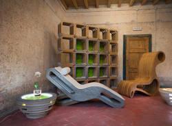 """Giorgio Caporaso """"Top Design of The Year"""""""