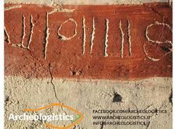 graffiti cripta sacro monte