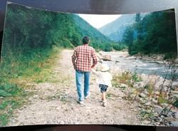 Il mio papà - 3