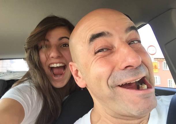 Il mio papà – 6