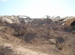 l'isis distrugge il più antico edificio del mondo città di mari