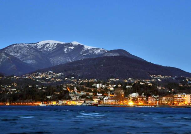 Luino - Controlli alla movida: tutto regolare sui laghi. O quasi - Varese Laghi - Varese News