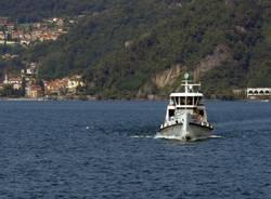Lago Maggiore e matrimoni