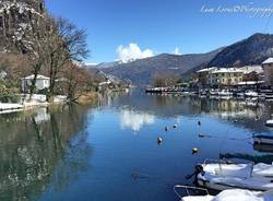 Lavena Ponte Tresa - foto di Luca Leone
