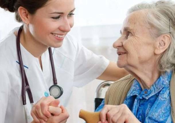 medici generiche