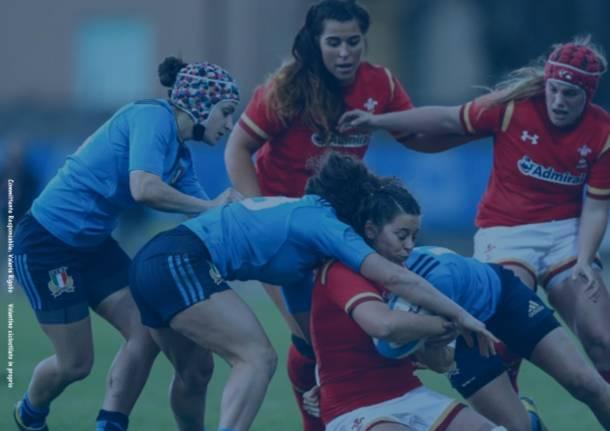 Nazioni 2018: Galles-Italia oggi in diretta tv e streaming su DMAX
