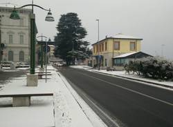 neve valcuvia luinese primo marzo