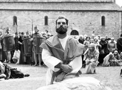 Passione Cristo Arsago Seprio