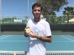 roberto marcora tennis tel aviv 2018