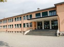 scuola primaria angera