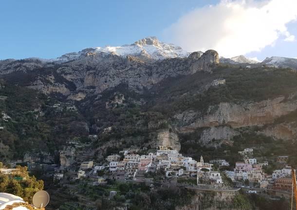 Tripadvisor, le dieci destinazioni più amate d'Italia