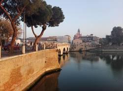 Tripadvisor, la top ten 2018 Italia