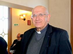Varese - monsignor agnesi
