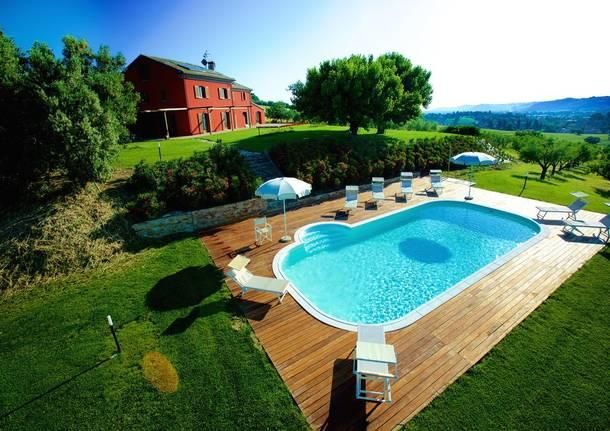 Notizie di piscina varesenews - Piscina di legnano ...