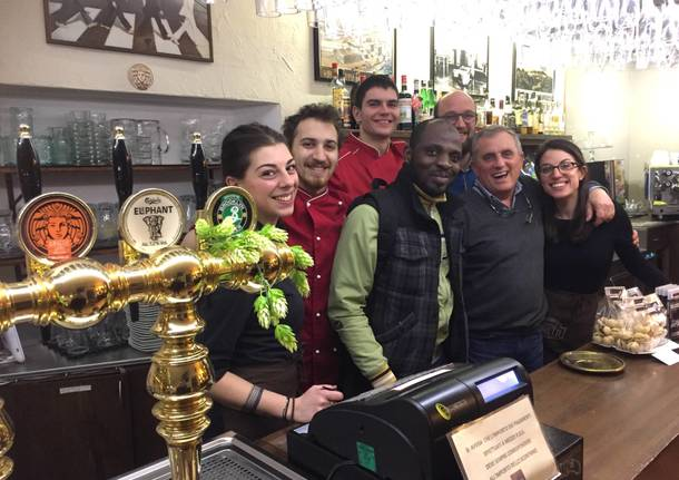 #140annidiluppoli - La Vecchia Varese