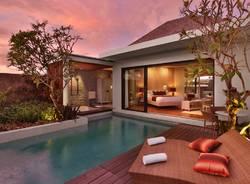 5 milioni di camere non hotel, booking supera Airbnb