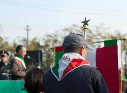 Anpi - Associazione nazionale partigiani