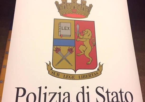 Ufficio Di Sorveglianza Di Varese : Giustizia la provincia di varese notizie di varese e provincia