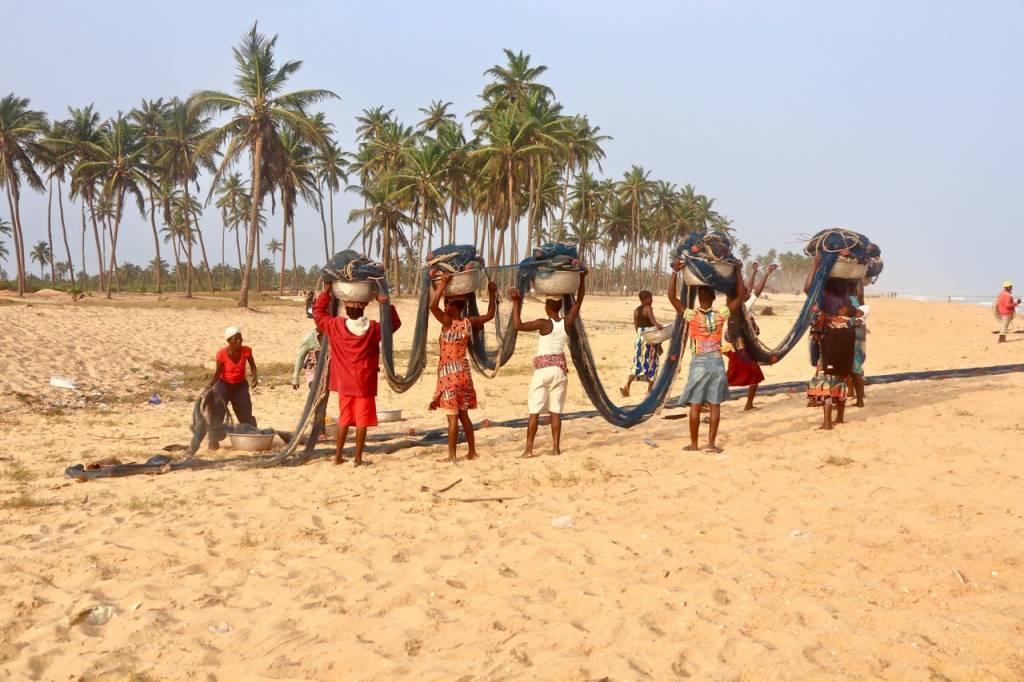Ghana incontri siti Web
