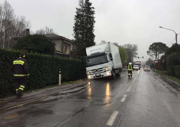 camion fossato sp 36
