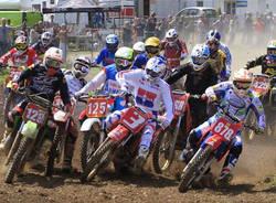 campionato italiano motocross d'epoca