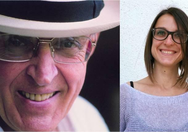 Torna il Premio Chiara Inediti: in giuria Adelia Brigo di VareseNews