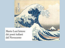 Mario Luzi lettore dei poeti italiani del Novecento