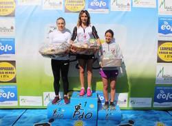 18a Maratonando per Cassano