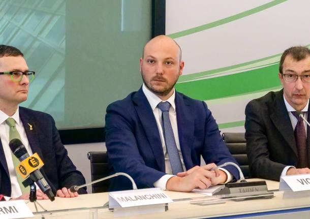 Ufficio Di Presidenza : Violi rinuncia allindennità di carica da segretario dellufficio di