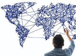 export esportazioni mondo economia
