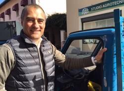 Giuseppe Marasco