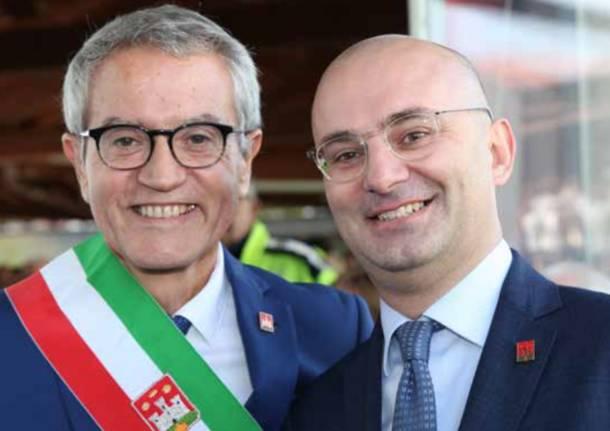 Jerago con Orago
