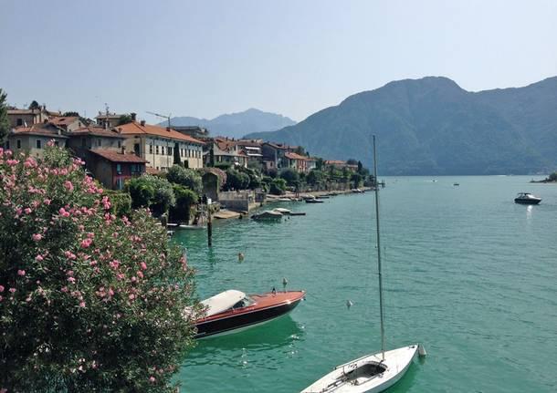 Turismo - Cultura e turismo per ripartire, Como e Lecco insieme per #lakecomorestarts - Turismo - Varese News