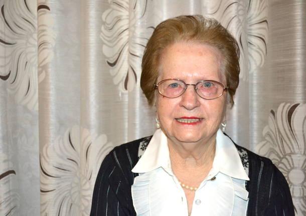 Laura Girotto