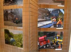Lego Nerviano  1
