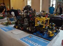 Lego Nerviano  2