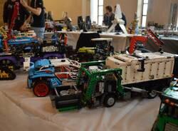 Lego Nerviano  3