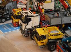 Lego Nerviano  4